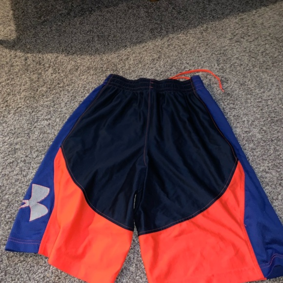 Under Armour Other - Under armour shorts